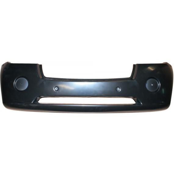 BAROODER Paraurti anteriore Chatenet Barooder, Speedino (fase 2)