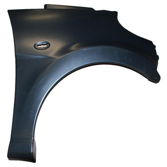 MGO 1 / 2 Parafango anteriore destro Microcar Mgo 1, Mgo 2
