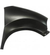 Parafango anteriore destro Chatenet Barooder Media / Speedino