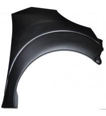 Parafango anteriore destro Microcar M8