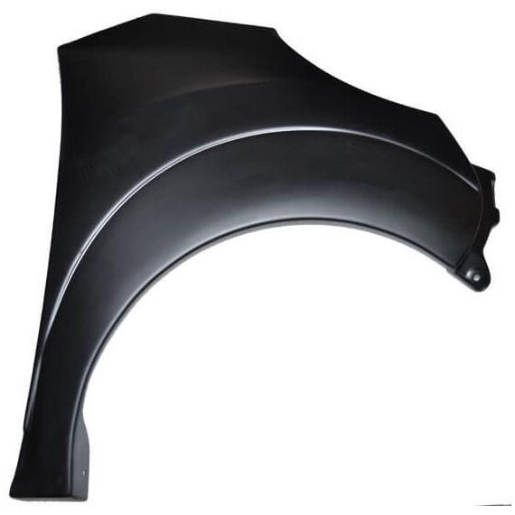 M8 Parafango anteriore destro Microcar M8