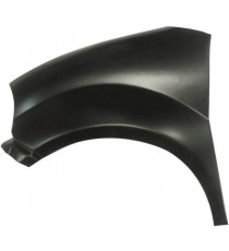 Parafango anteriore sinistro Chatenet Barooder Media / Speedino