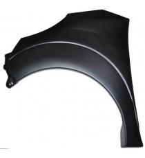 Parafango anteriore sinistro Microcar M8