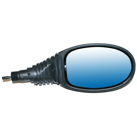 MC1 / MC2 FASE 1 Specchio passeggero microcar mc1 , mc2 , mgo, M8, F8C , Cargo , MG0 3 , MGO 4