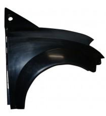 Parafango anteriore destro Microcar Mc1 , Mc2