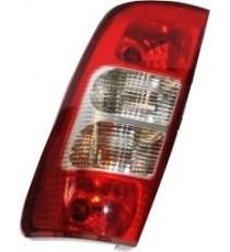 luce posteriore destra ligier ixo, js50, JS 50 L