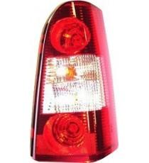 ligier xtoo-s-r-rs-optimax-microcar cargo luce posteriore destra
