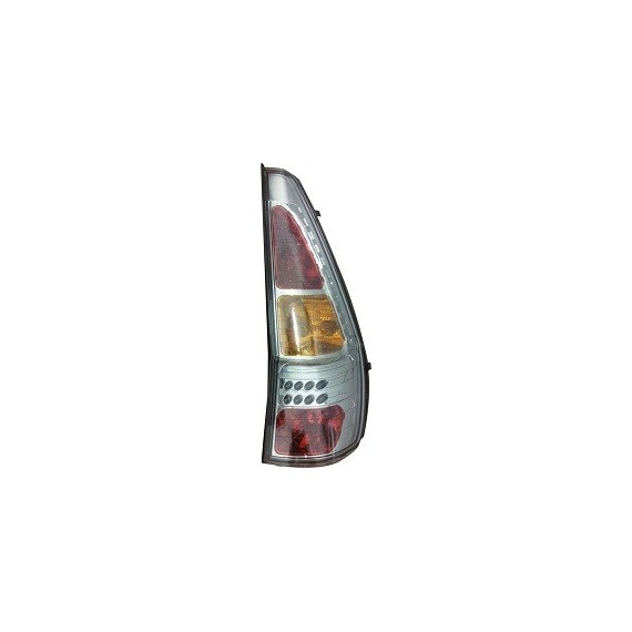 Luce posteriore <span class='notranslate' data-dgexclude>microcar</span> luce posteriore destra microcar mgo 1, mgo 2