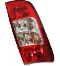 Luce posteriore sinistra ligier ixo, JS 50 , JS 50 L