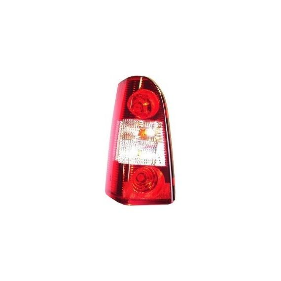 Ligier luce posteriore sinistra ligier xtoo-s-r-rs-optimax-microcar cargo