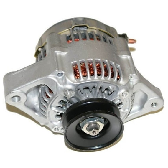 Alternatore Alternatore Lombardini Focs / Progress / DCI Engine