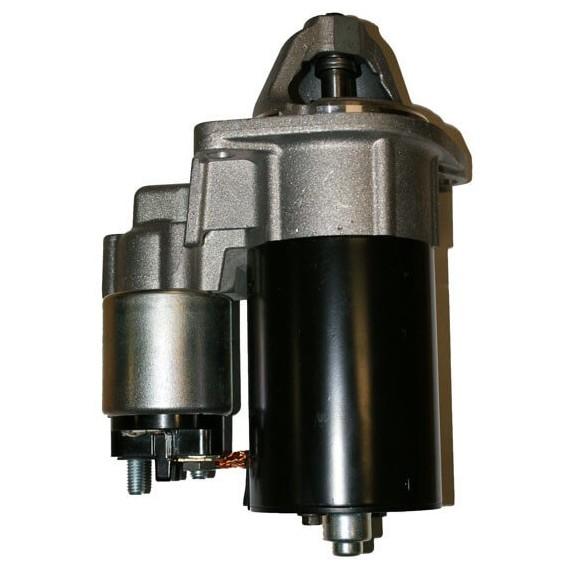 Motorino di avviamento Lombardini Focs 90 denti diam del lanciatore 29,5mm