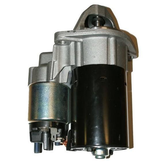 Motorino di avviamento Lombardini Focs / Progress 73 denti diam del lanciatore 34,5