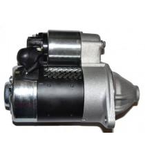 Avviamento motore Yanmar 2TNE 68 , MICROCAR , CHATENET , JDM , BELLIER
