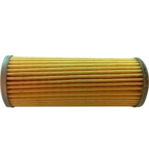 Filtro carburante Yanmar