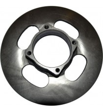 Disco freno anteriore chatenet 26 , 30 , 32 v2 ( diametro 225 mm)