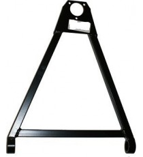 Triangolo anteriore chatenet barooder / SPEEDINO (DESTRA O SINISTRA)