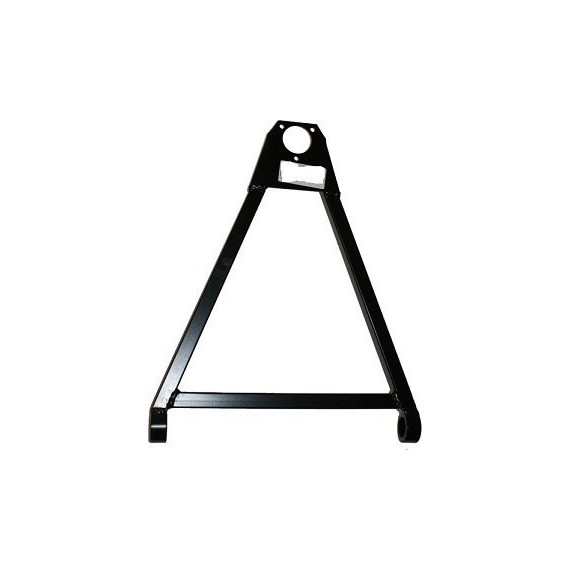 Triangolo Chatenet Triangolo prima di chatenet barooder / SPEEDINO (DESTRA O SINISTRA)