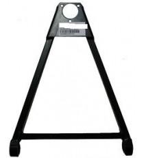Triangolo anteriore catenet Stella / media (destra o sinistra)