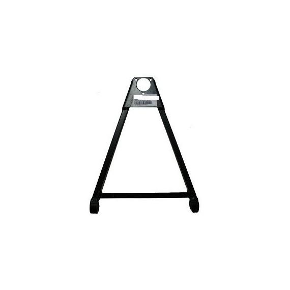 Triangolo Chatenet Frontale triangolo chatenet Stella / media (destra o sinistra)