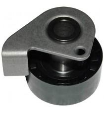 Puleggia della cinghia di distribuzione per il motore Lombardini Focs / progress