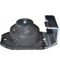 Blocco motore silenzioso Ligier Xtoo R / S / RS / Optimax / JS 50 / Microcar Cargo, Mgo 2, MGO 3