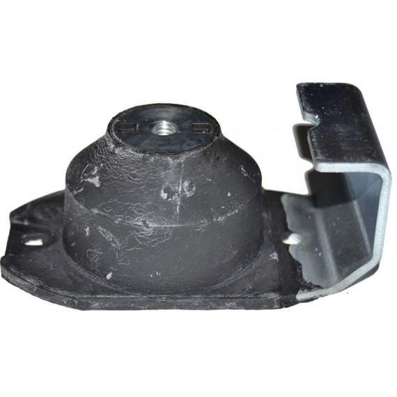 Lombardini fiocchi progressivi Silent bloc Motore Ligier Xtoo R / S / RS / Optimax / JS 50 / Microcar Cargo , Mgo 2 , MGO 3