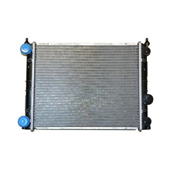 Radiatore Ligier Radiatore Ligier Xtoo 1, Xtoo 2, Xtoo Max, Xtoo S, R, RS Ixo, JS 50, Js 50L, jsrc, Optimax, nova/ambr...