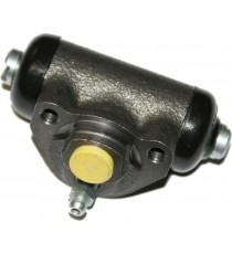 Cilindro della ruota posteriore 15,8 mm