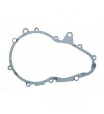 guarnizione del carter Ligier Xtoo S/R/RS, IXO, CARGO, OPTIMAX