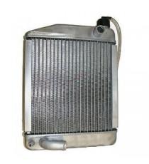 Radiatore Microcar Virgo 1/2/3 , MC1 , MC2 (motore lombardini focs)