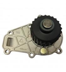 Pompa acqua motore Lombardini DCI ( LDW 442 e LDW 492 )