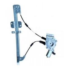 Alzacristalli elettrici per LIGIER XTOO/ R / S / RS / MAX