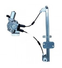 Alzacristallo elettrico lato passeggero per LIGIER XTOO/ R / S / RS / MAX