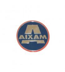 logo-embleme-aixam-300-400-500-evolution-minivan-pick-up-a721-741-751