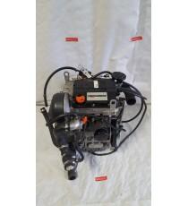 Motore lombardini PROGRESS/ FOCS 22170 km usato