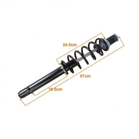Ammortizzatore anteriore Chatenet Ammortizzatore anteriore CHATENET CH26, CH 28, CH30 , PICK-UP, SPORTEEVO