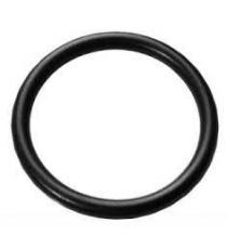 O-ring dado iniettore lombardini Focs / Progress