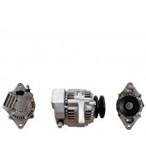 Alternatore Yanmar 2TNE 68 motore Microcar / Chatenet / Jdm / Bellier