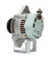Alternatore per il motore Yanmar Chatenet (montaggio barooder 2 eme) Chatenet 26 / 30, Jdm Abaca, aloe, roxsy, xheos
