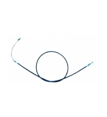 cavo di retromarcia microcar virgo 1 / 2 /3 posteriore
