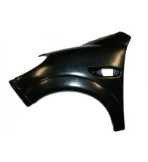 Parafango anteriore sinistro Ligier Xtoo S , R , RS , Optimax , Microcar cargo