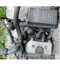 Motore Aixam usato kubota Z402 35232 km