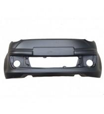 paraurti anteriore Dué 2 p85 (senza luci a led)