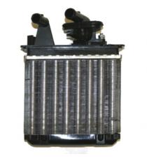 Radiatore di riscaldamento Aixam, Chatenet Media, Barooder, Jdm Albizia, Abaca,