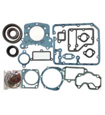 Lombardini Focs / Progress kit di guarnizioni superiori e inferiori adattabili