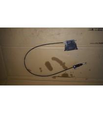Potenziometro del gas Microcar MGO 2 , M8 , F8C , Ligier js rc usato con cavo