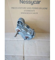 GEARBOX MICROCAR MGO 3, MGO 4, Ligier IXO (2a marcia) / JS 50, JS 50 2300 KM