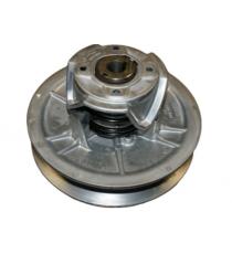 Cambio a velocità variabile ligier IXO, JS 50, JS 50 L, JS RC ORIGINAL (motore progressivo e Dci)
