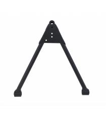 Triangolo anteriore destro ligier js 50, JS 50 L, IXO (2° montaggio)